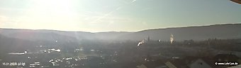 lohr-webcam-15-01-2020-10:30
