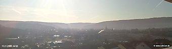 lohr-webcam-15-01-2020-10:50