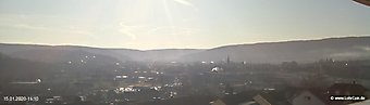 lohr-webcam-15-01-2020-11:10