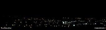 lohr-webcam-15-01-2020-23:40