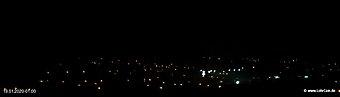 lohr-webcam-19-01-2020-01:00