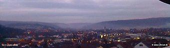 lohr-webcam-19-01-2020-08:00