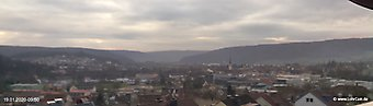 lohr-webcam-19-01-2020-09:50