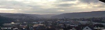 lohr-webcam-19-01-2020-10:10