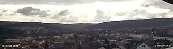 lohr-webcam-19-01-2020-13:10