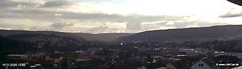 lohr-webcam-19-01-2020-13:50