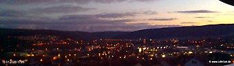 lohr-webcam-19-01-2020-17:20