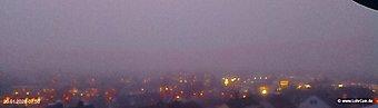 lohr-webcam-20-01-2020-07:50