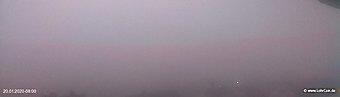 lohr-webcam-20-01-2020-08:00