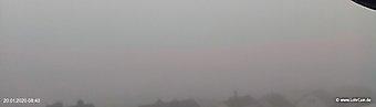 lohr-webcam-20-01-2020-08:40
