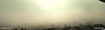lohr-webcam-20-01-2020-11:30