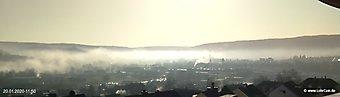 lohr-webcam-20-01-2020-11:50