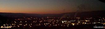 lohr-webcam-21-01-2020-07:30