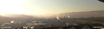 lohr-webcam-21-01-2020-09:30