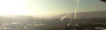 lohr-webcam-21-01-2020-09:50