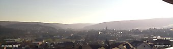 lohr-webcam-21-01-2020-13:30