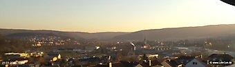 lohr-webcam-21-01-2020-16:00