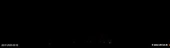 lohr-webcam-22-01-2020-03:10