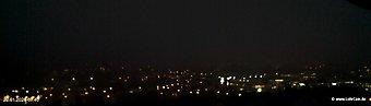lohr-webcam-22-01-2020-07:40