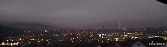 lohr-webcam-23-01-2020-07:50