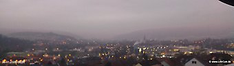 lohr-webcam-23-01-2020-08:00