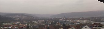 lohr-webcam-23-01-2020-11:50