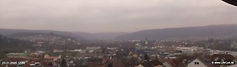 lohr-webcam-23-01-2020-12:50