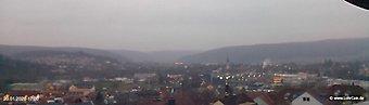 lohr-webcam-23-01-2020-17:00