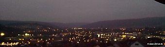 lohr-webcam-23-01-2020-17:20