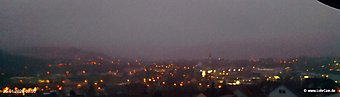 lohr-webcam-25-01-2020-07:50