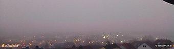 lohr-webcam-25-01-2020-17:10