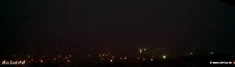 lohr-webcam-25-01-2020-17:30