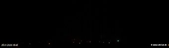 lohr-webcam-25-01-2020-18:40