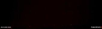 lohr-webcam-25-01-2020-19:00