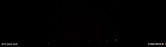 lohr-webcam-25-01-2020-19:20