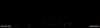 lohr-webcam-25-01-2020-19:40