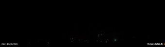 lohr-webcam-25-01-2020-22:20