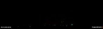 lohr-webcam-25-01-2020-22:30
