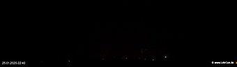 lohr-webcam-25-01-2020-22:40