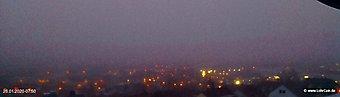 lohr-webcam-26-01-2020-07:50