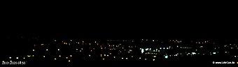 lohr-webcam-28-01-2020-04:50
