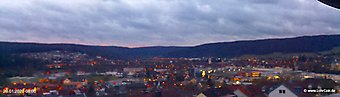 lohr-webcam-28-01-2020-08:00