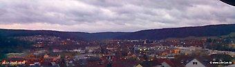 lohr-webcam-28-01-2020-08:10