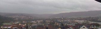 lohr-webcam-28-01-2020-08:50