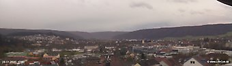 lohr-webcam-28-01-2020-10:40