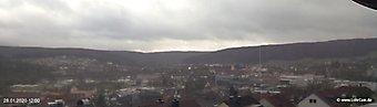 lohr-webcam-28-01-2020-12:00