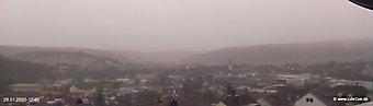 lohr-webcam-28-01-2020-12:40