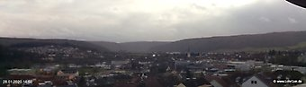 lohr-webcam-28-01-2020-14:50