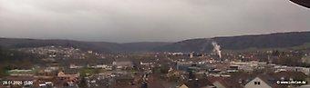 lohr-webcam-28-01-2020-15:30