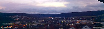lohr-webcam-28-01-2020-17:10